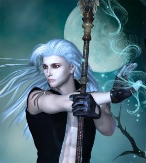 Bishonen-Wizard9