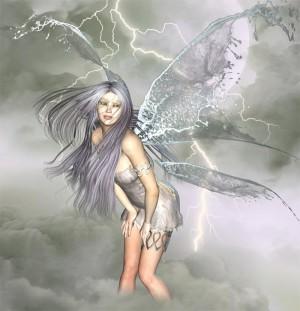 Sexy-White-Angel1