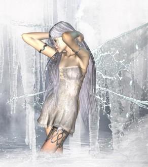 Sexy-White-Angel3